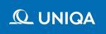 UNIQA Versicherung