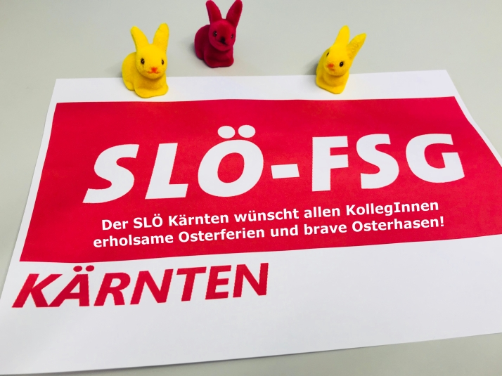 FroheOstern 2018 714