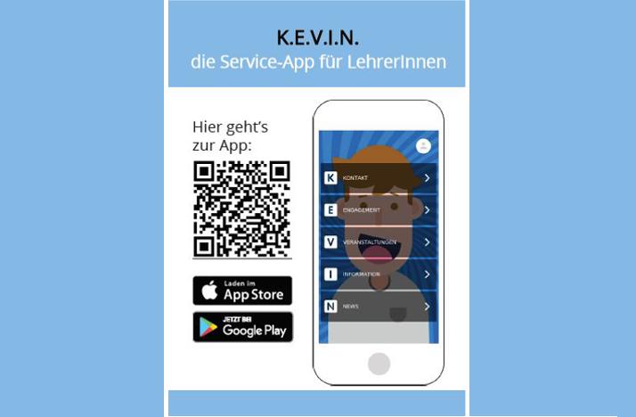 Kevin-Bild.png